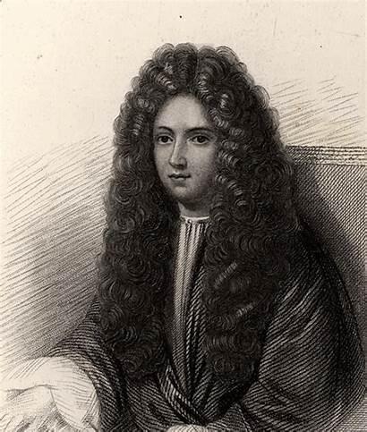 Boyle Law Wig Lesser Known Pressure Robert