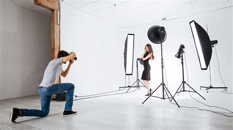 continuous or strobe lighting expert photography blogs