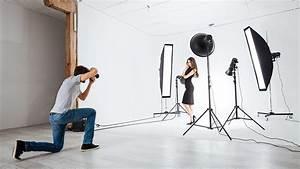 Nikon 24-70mm f/2.8G ED-IF AF-S NIKKOR Lens - Nikon U.S.A ...