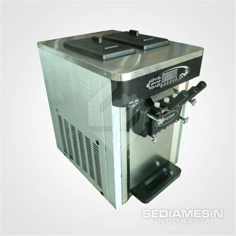 Harga Mesin Soft Merk Gea mesin soft 3 kran aeco icr ac 25ctb