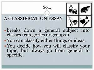 Transcendentalism Essay Topics Synthesis Essay On Eminent Domain  Transcendentalism Essay Topics Essay Thesis also Science Essay Questions  Business Plan Writing Services In South Africa