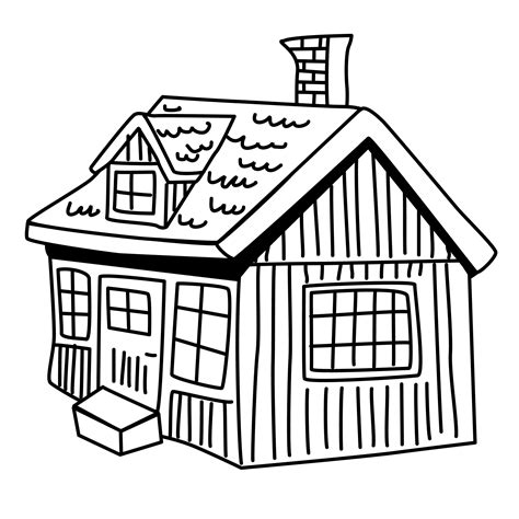 coloring pages   downloads