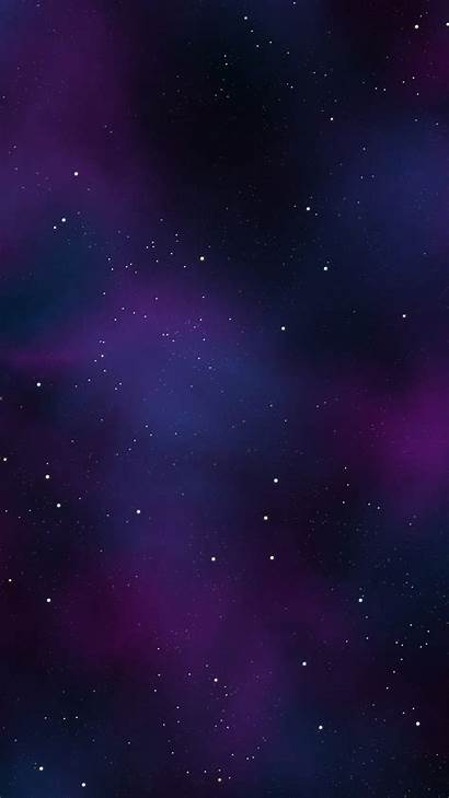Galaxy Backgrounds Wallpapers Kawaii Smartphone Fondos Iphone