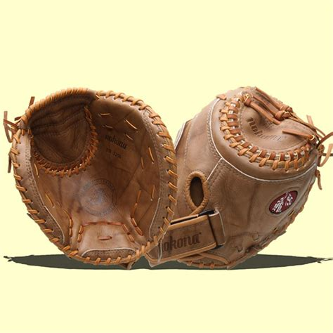 fielders choice softball catchers gloves