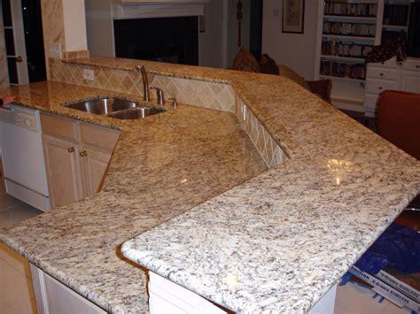 Granite Kitchen  Atr Floors And Decoratr Floors And Decor
