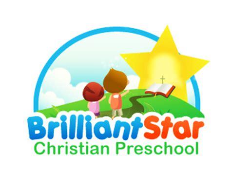 preschool logos messiah lutheran preschool logo design 48hourslogo 110