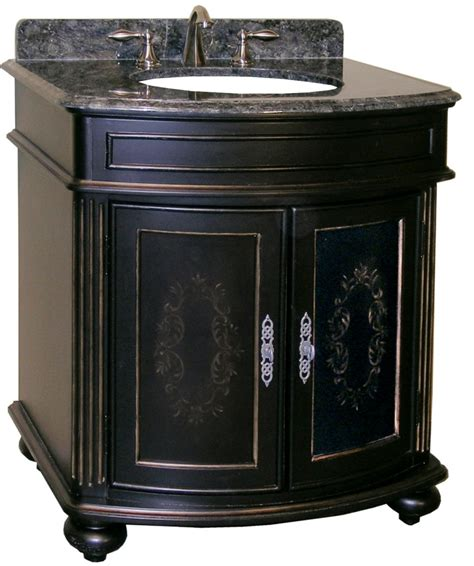 31 vanity top with sink 31 inch single sink bathroom vanity with choice of top