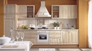 Prix Cuisine équipée Ikea : tarif cuisine quip e argileo ~ Dallasstarsshop.com Idées de Décoration