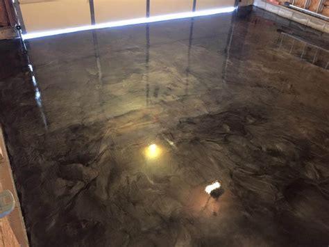 garage floor paint lidl top 28 garage floor paint lidl top 28 garage floor paint lidl 1000 ideas about how to cut