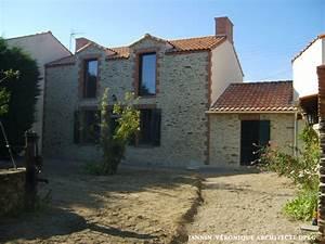 Construire Une Maison : faire construire sa maison prix maison parallele ~ Melissatoandfro.com Idées de Décoration
