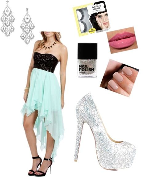 8th grade dinner dance | Beautydecorations and everybodies wardrobe | Pinterest | Dancing ...