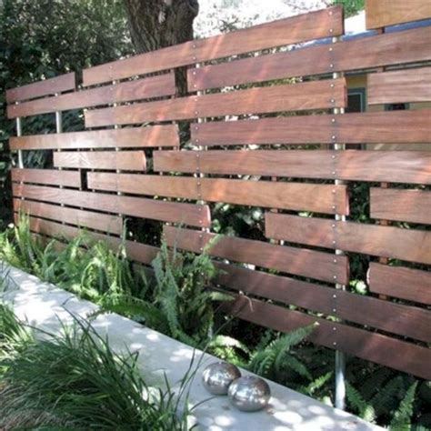 fabulous backyard fence inspiration arts crafts wood fence design fence design garden