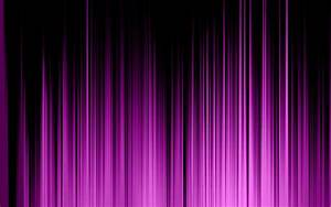 purple curtains background by themachinesucker on deviantart With purple stage curtains