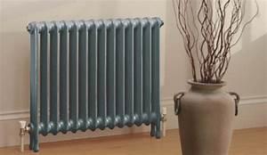 Purger Un Radiateur En Fonte : faut il purger tous les radiateurs ~ Premium-room.com Idées de Décoration