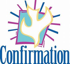 St. James the Greater: Sacrament of Confirmation