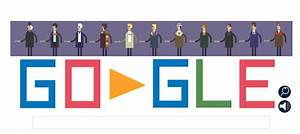 How to play the Doctor Who Google Game