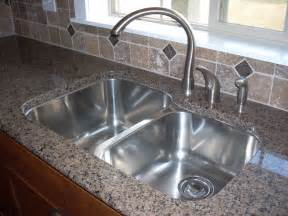kitchen faucet leaking sink real help for real living after 104 days i was able to laugh at my leaky sink