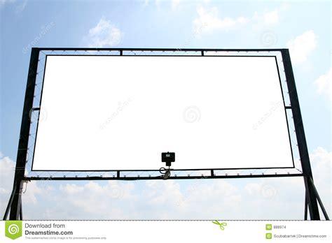 White Square Billboard white billboard stock images image 1300 x 957 · jpeg