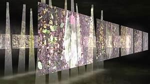 Virtual Art Installation