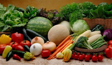 Mencegah Hamil Prematur Tips Meningkatkan Asupan Makanan Mengandung Zat Besi Untuk Ibu Hamil Solusisehatku Com
