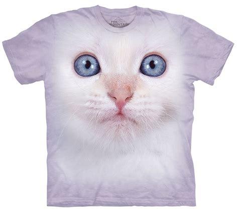 cool  court  rihanna tops topshop   shirts
