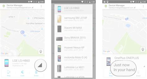 android device manager find your phone the ultimate guide to android device