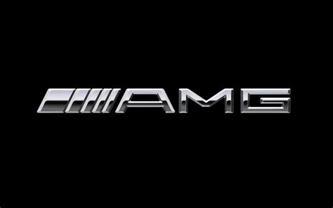 Amg logo iphone wallpapers for free download. AMG Logo #6770565