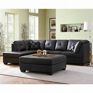 darie sectional living room set coaster furniture With coaster furniture living room sets