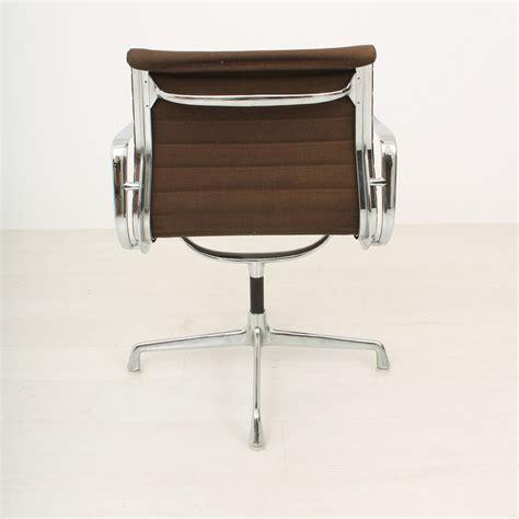 fauteuil de bureau charles eames charles eames fauteuil de bureau mod le ea 117 6
