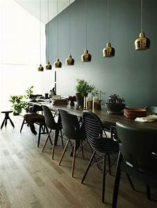 25+ best ideas about Dining Room Paint on Pinterest ...