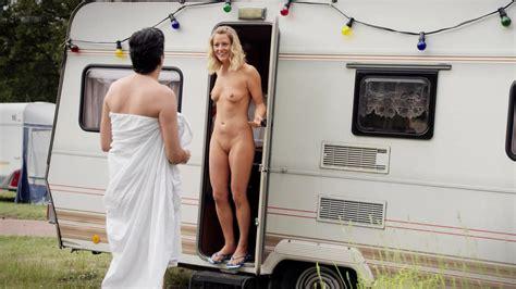 Nude Video Celebs Birge Schade Nude Antje Koch Nude