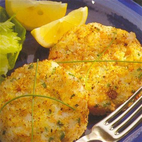 cuisiner filet de truite galettes de poisson à la sauce piquante recettes légères