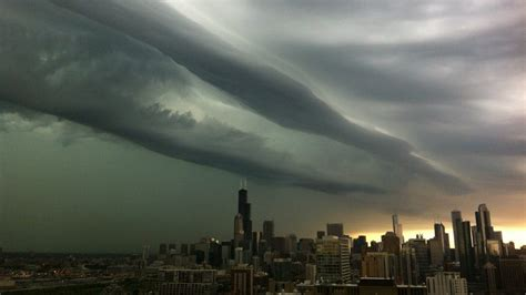 tornado warning issued  chicago surrounding counties