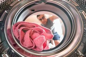 Waschmaschine Geht Nicht Auf : die waschmaschine geht nicht auf m gliche ursachen l sungen ~ Eleganceandgraceweddings.com Haus und Dekorationen