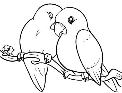 Cute Love Coloring Pages Eskayalitim