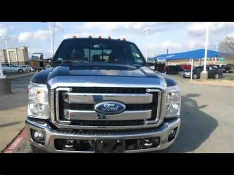 Bob Utter Kia by 2011 Ford Duty F 350 Srw Bob Utter Ford Lincoln