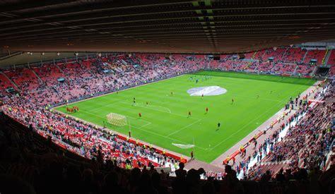stadium of light stadium of light sunderland the stadium guide