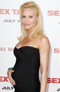 JOLENE BLALOCK at S.. Tape Premiere in Beverly Hills ...