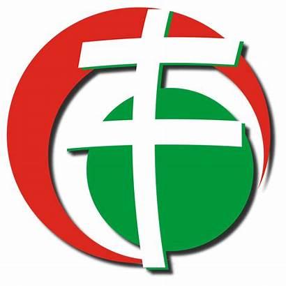 Political Jobbik Party Wing Hungary Right Fidesz