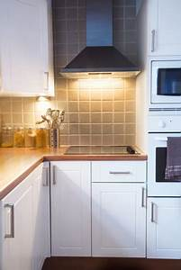 Small kitchen ideas: Modern kitchen images to inspire your