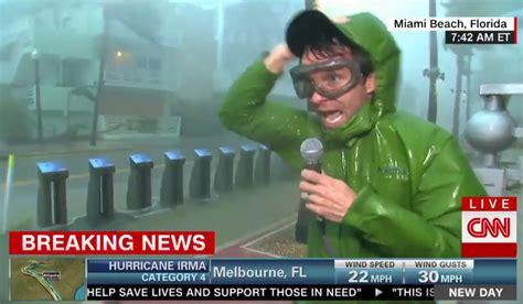reporting  hurricane harms   tony burgess blog