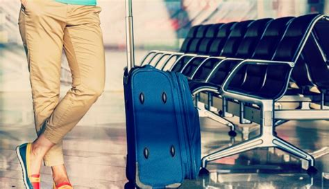 Travel Clothes For Women 9 Non Traditional Travel Pants
