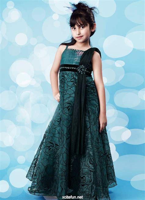 latest kids party wear frocks designer frocks  girls