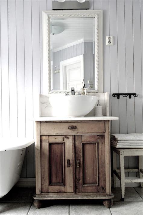 vintage interior antique stand   bathroom vanity
