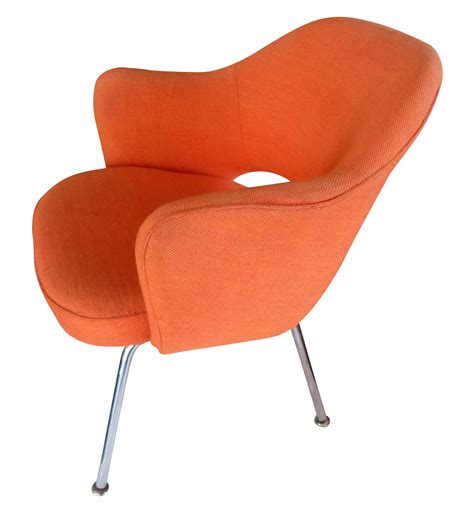 canape barcelona mies der rohe fauteuil quot conference quot knoll eero saarinen ées 50