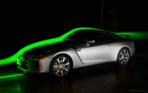 nissan gt   wallpapers hd wallpapers id