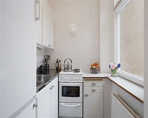 small kitchen apartment ideas small kitchen apartment ideas small apartments small