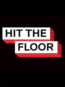 28 watch series online hit the floor hit the floor