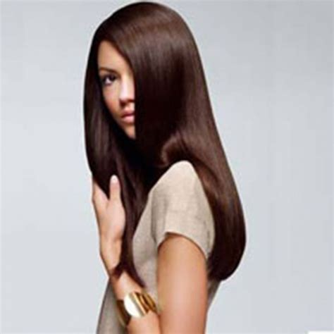 How To Wash Off Hair Color As Pomenyat Hair Color Safe