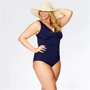 maillots de bain femme ronde holidays oo With maillot de bain robe grande taille